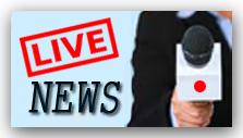 Live Nigeria News Online
